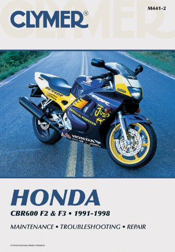 diy motorcycle repair manuals chilton haynes clymer oem. Black Bedroom Furniture Sets. Home Design Ideas