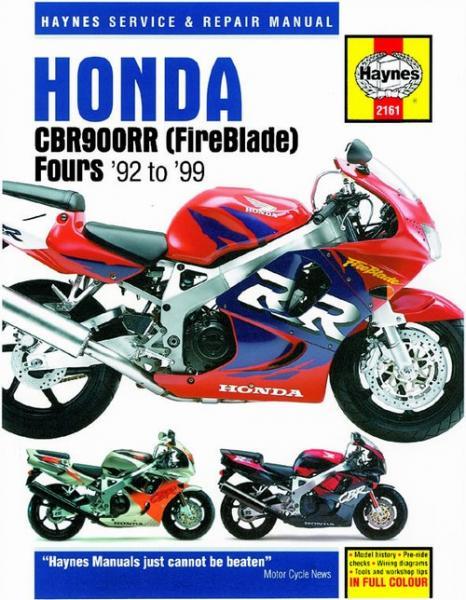 honda cb500x service manual pdf